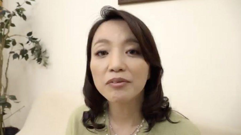 パイパン熟女フェチ五十路エロボディ一ノ瀬めぐみ生ハメAVデビュー